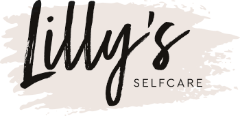 Lilly's Selfcare-Blog